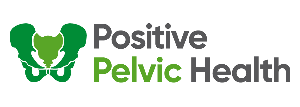 Positive Pelvic Health